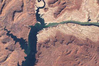 Lake Powell, Utah - related image preview