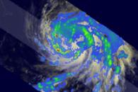 Hurricane Bill