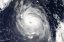 Typhoon Vamco