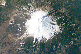 Mt. Fuji, Japan - related image preview