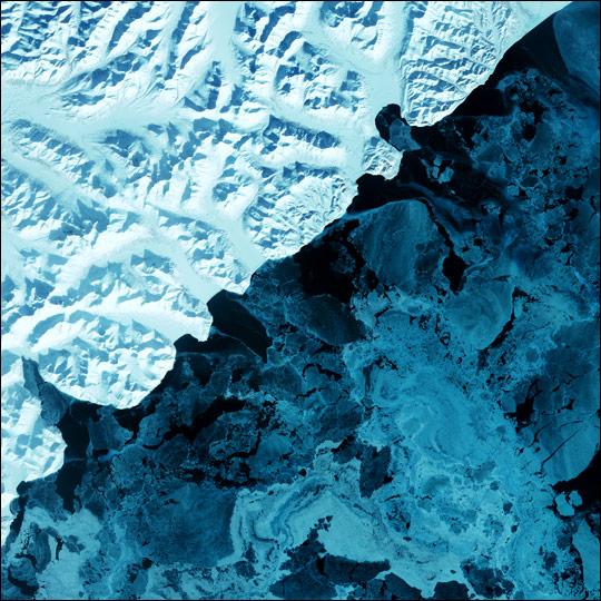 Kamchatka Peninsula, Russia