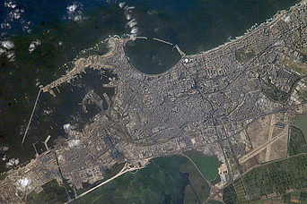 Alexandria, Egypt - related image preview