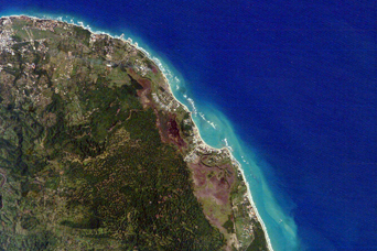 Cabarete Bay, Dominican Republic - related image preview