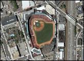 2004 World Series Parks