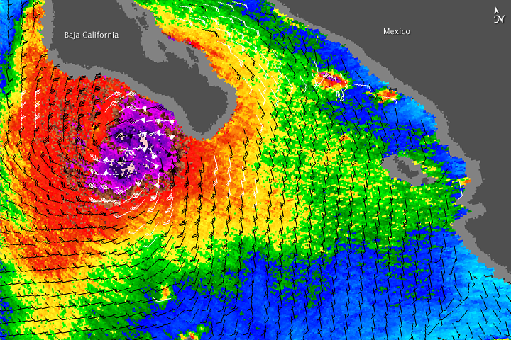 Hurricane Jimena - related image preview