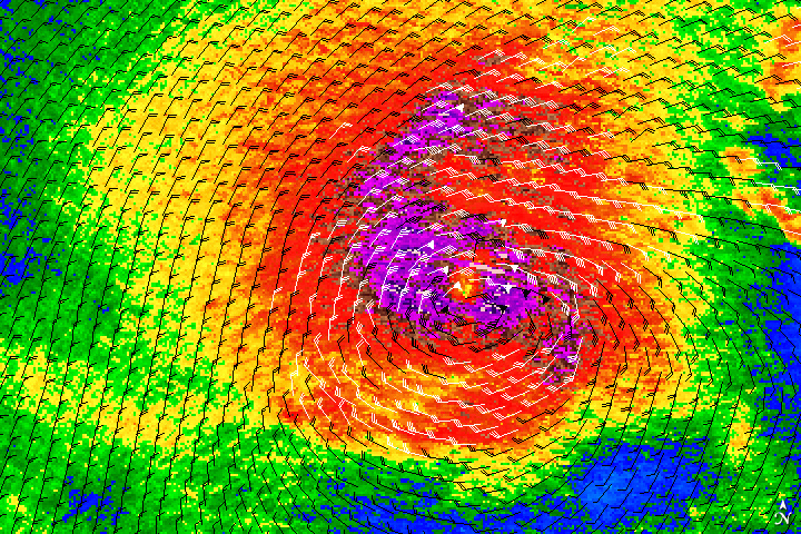 Tropical Storm Linda - related image preview