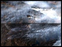 Yellowstone - selected image