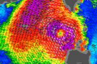 Typhoon Parma