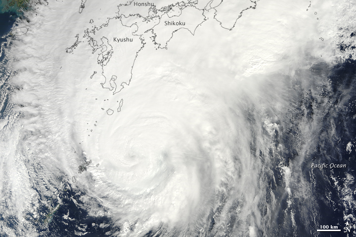 Super Typhoon Melor - related image preview