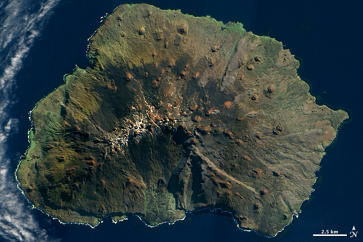 Marion Island, South Africa - related image preview