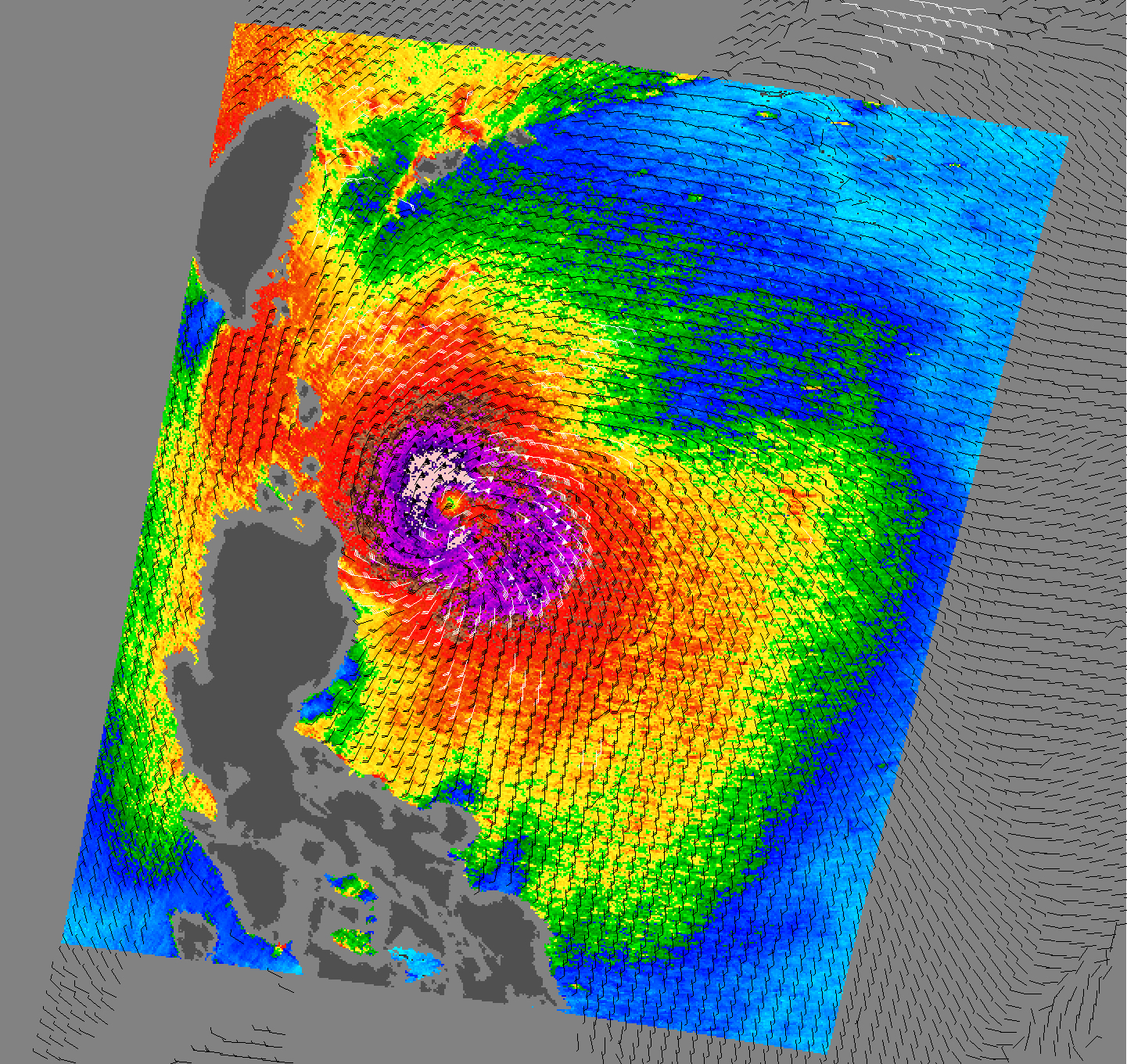 Typhoon Lupit - related image preview