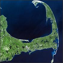 Cape Cod National Seashore - selected image