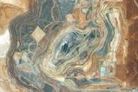 Sunrise Dam Gold Mine