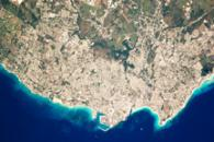 Greater Bridgetown Area, Barbados