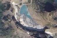 Grinnell Glacier, Glacier National Park