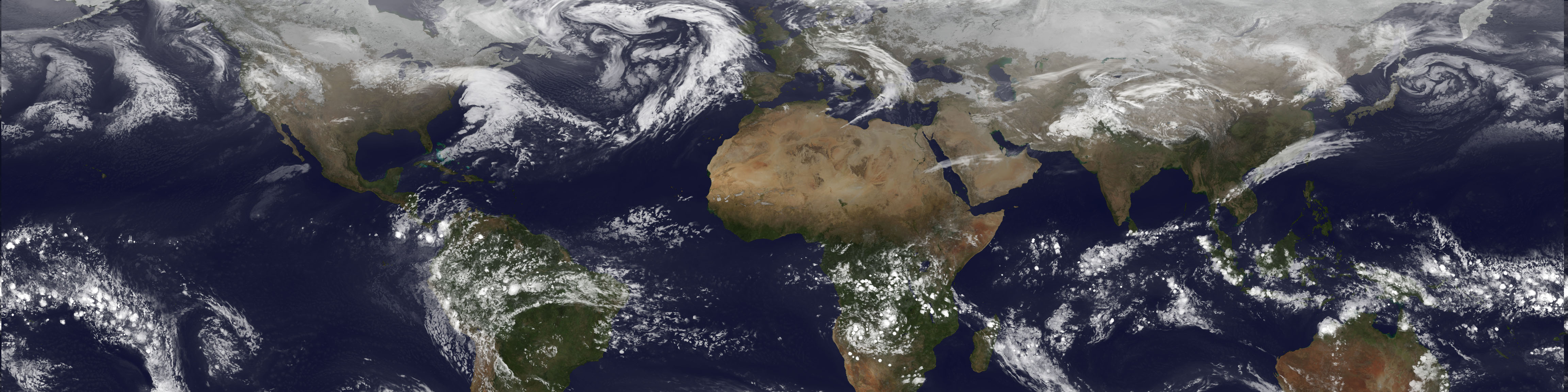 Nasa visible earth geos 5 a high resolution global atmospheric model file dimensions publicscrutiny Image collections