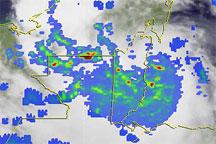 Tropical Storm Alex