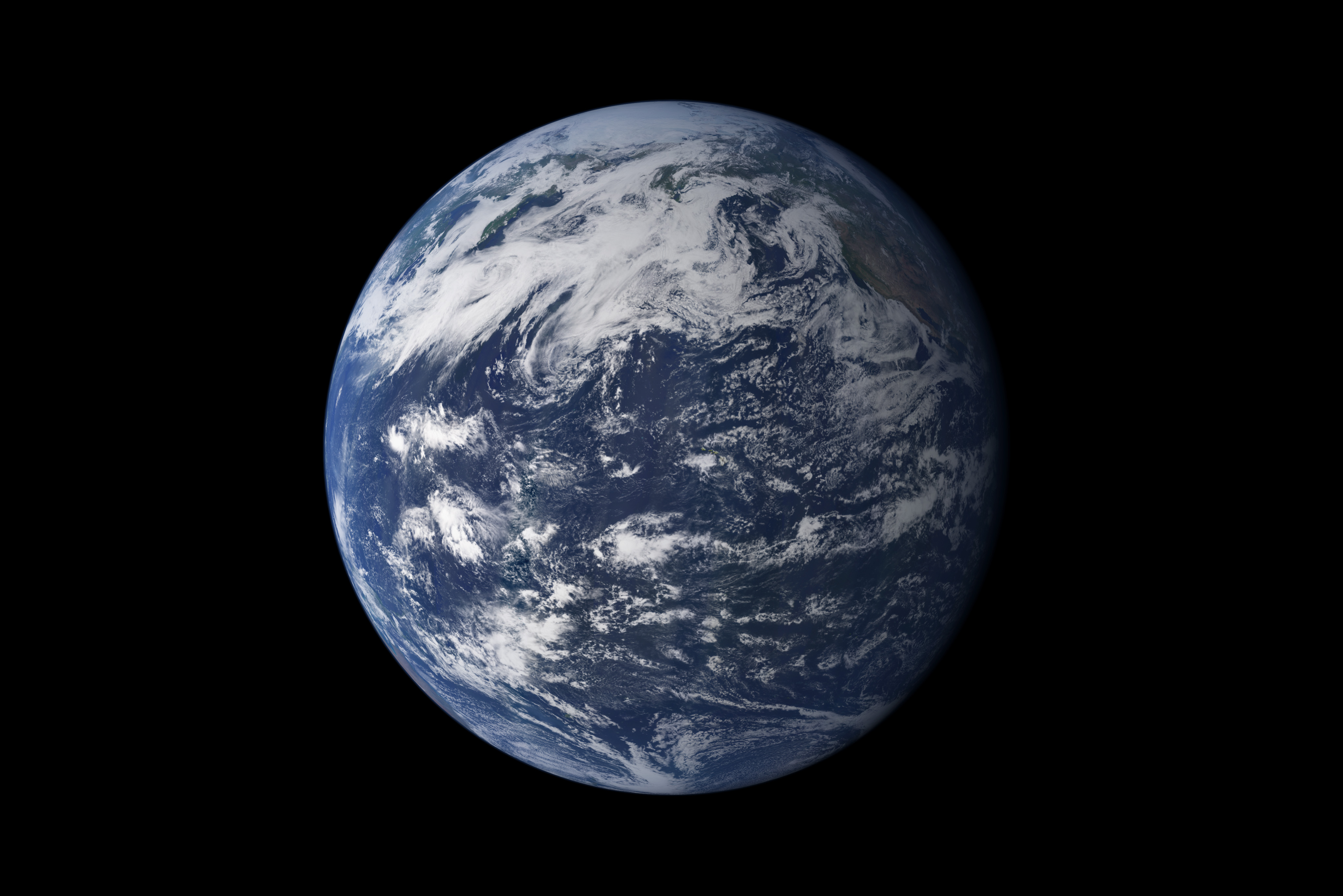 large pictures of planet earth - photo #30