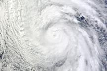 Typhoon Chaba