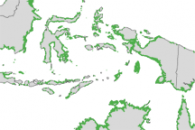 Mapping Mangroves by Satellite