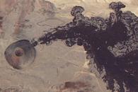 SP Crater, Northern Arizona