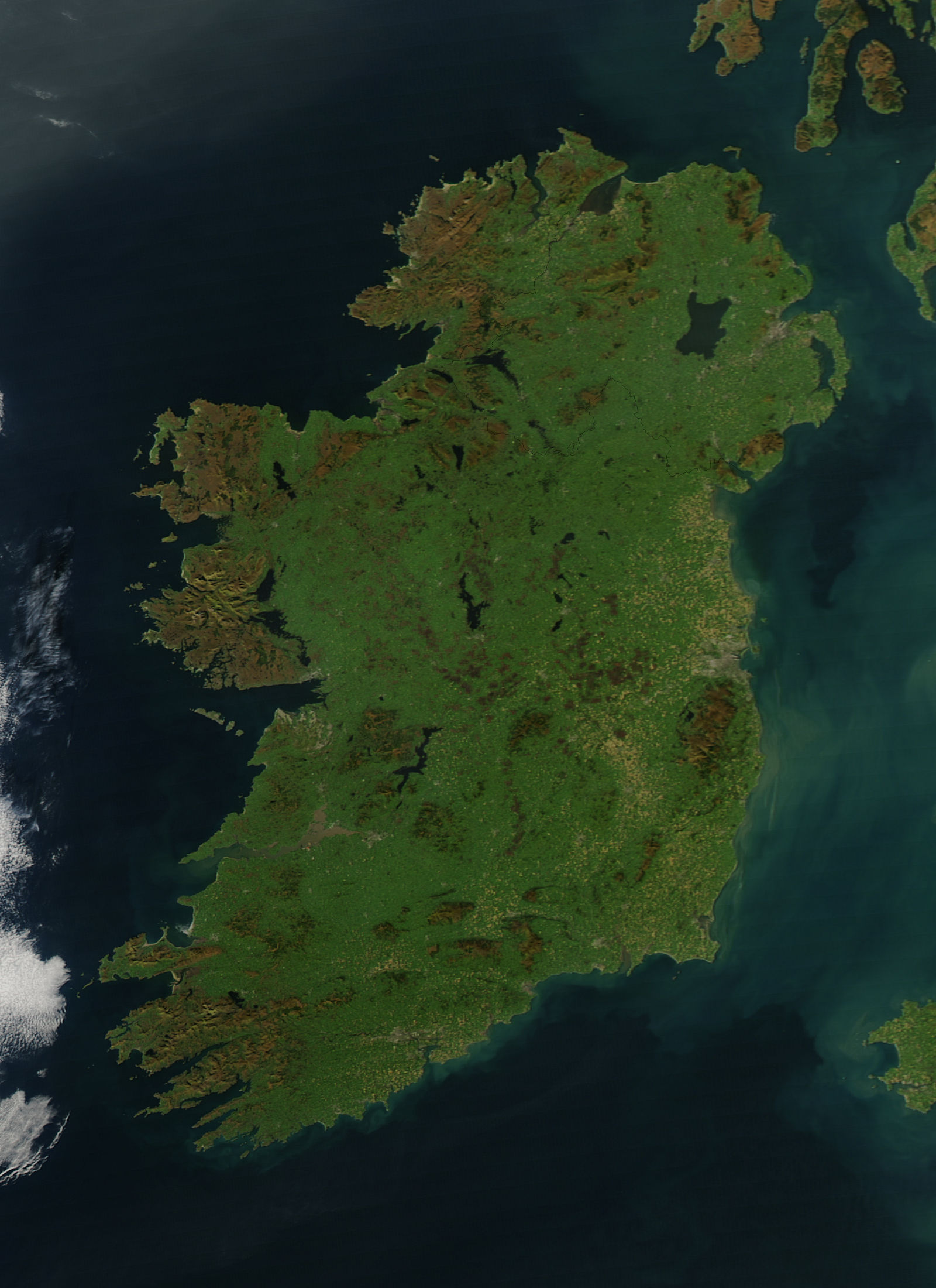 Ireland image of the day acquired october 11 2010 download large gumiabroncs Images