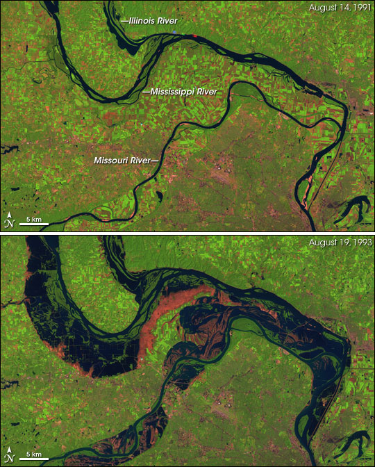 Great Flood of the Mississippi River, 1993 on illinois township map, illinois storms, illinois roads, illinois water maps, illinois climate, illinois wetland maps, illinois gravity maps, illinois groundwater maps, illinois gas, illinois flooding, illinois school districts, illinois stream maps, michigan floodplain maps, topographic maps, illinois weather maps, illinois river barge, illinois plat maps, illinois aquifer maps,