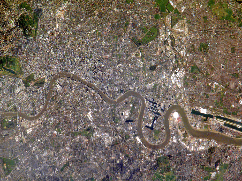 London, United Kingdom - related image preview
