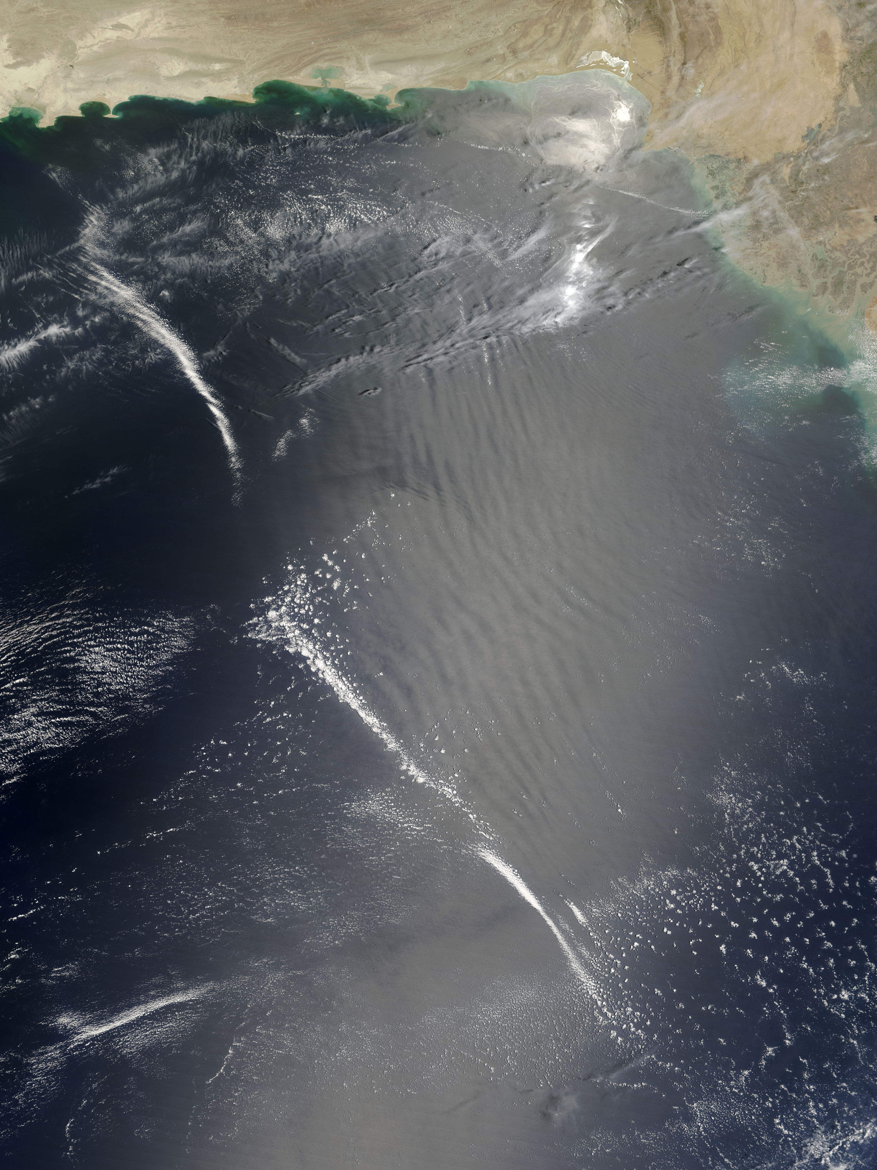 ArabianSea.A2005143.0625.250m Satellite Maps Download on horizon download, wifi download, digital download, film download, solar system download,