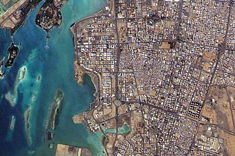Jeddah, Saudi Arabia - related image preview