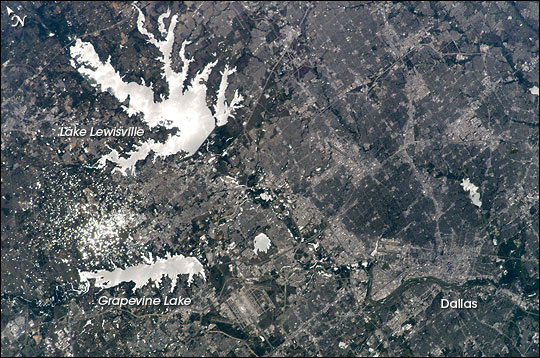 Dallas, Texas - related image preview