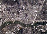 Dallas, Texas - selected image