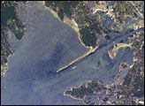 Buzzards Bay, Massachusetts - selected image