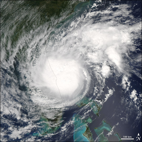 Insp_Hurricane Ophelia : A2005251.   Insp   Pinterest