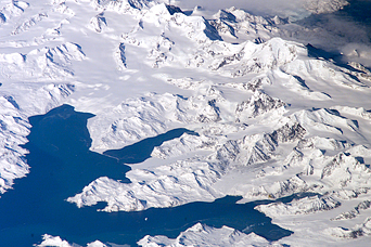 South Georgia Island - related image preview