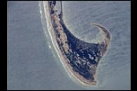 Provincetown Spit, Cape Cod, Massachusetts