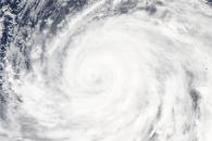 Typhoon Ma-on