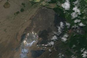 Business as Usual at Kilauea Volcano