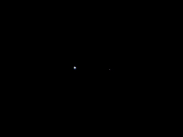 The Six Million-Mile View of Earth and Moon - related image preview