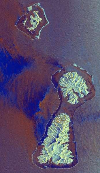 Bora Bora, French Polynesia - related image preview
