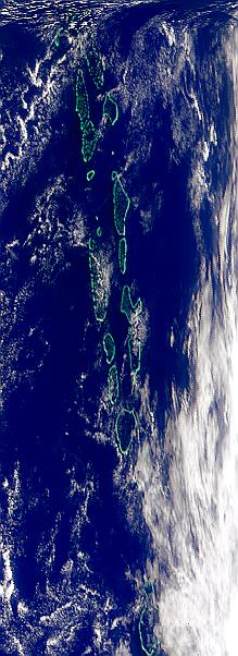 Maldive Islands - related image preview
