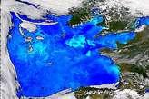 Celtic Sea - selected image