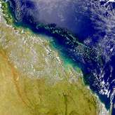 Great Barrier Reef - selected image