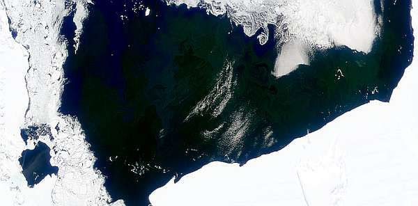 Ross Sea - related image preview