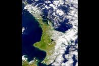 White Island Eruptions