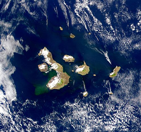 Galpagos Islands - related image preview