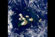 Galpagos Islands