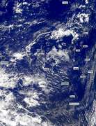 Marshall Islands - selected image