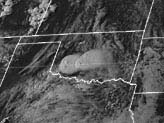 Oklahoma Tornadoes - selected image