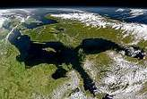 Baltic Sea - selected image